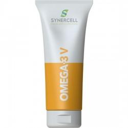 Omega 3 V