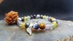Base bracelet